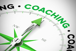 Coach parentale