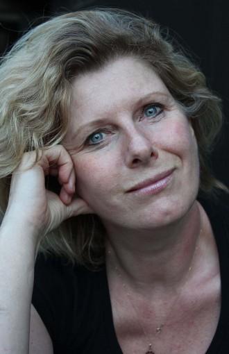 Anne Moreillon