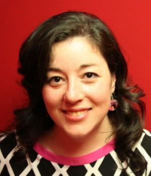 Catherine Maranda