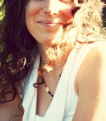 Julie Ouimet