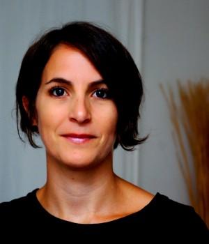 Laetitia Valenti