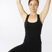Hatha Yoga pour tous