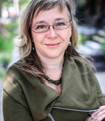 Astrid Abelé