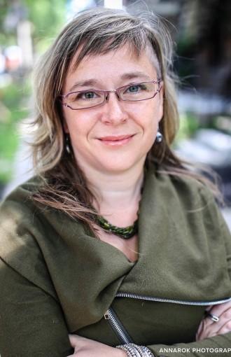 Astrid Abelé, Sexologue Psychothérapeute