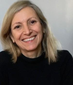 Agnès Noël