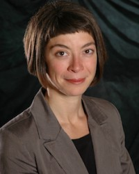 Elssa Martinez
